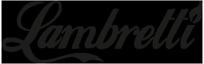 Lambretti.nl Logo